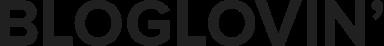 bloglovin-logo_2x